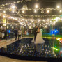 La boda de Radames S. y Smoking Lite 9