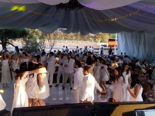 Eventop DJ Wedding 5