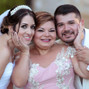 La boda de Lenny Cervera Cebada y Jorge Peña Fotografía 11