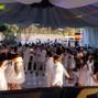 La boda de Jessica A. y Eventop DJ Wedding 6