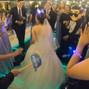 La boda de Radames S. y Smoking Lite 12