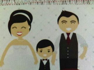We Love Weddings Querétaro 3