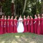 La boda de Lenny Cervera Cebada y Jorge Peña Fotografía 16