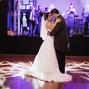 La boda de Azeneth Lozano y Banda Klazz 7