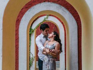 Diego Gala Photography 2