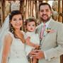 La boda de Díana y Utopik 10