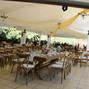 La boda de Jocelyn Nayeli Santiago Góngora y Quinta Camila 4