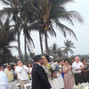 La boda de Fernanda Rodriguez y Casa Tasgar 12