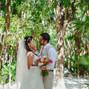 La boda de Díana y Utopik 11
