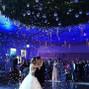 La boda de Katia Guerrero y Caoba 5
