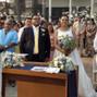 La boda de Fernanda Rodriguez y Casa Tasgar 16