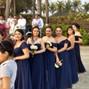 La boda de Fernanda Rodriguez y Casa Tasgar 18