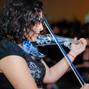 Magguie Canto Violinista 5