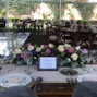 La boda de Ricardo Loyola y Jardín Cracovia 13