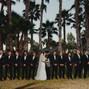 La boda de Dulce Brillith Carrillo Martinez y Luis Rivart Photography 10
