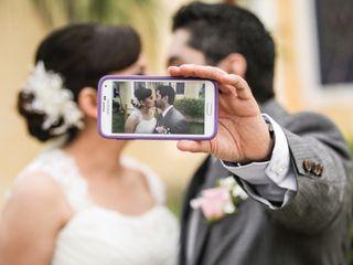 Bridal Day 3