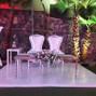 La boda de Karla Lopez y Zibatá Jardín 11
