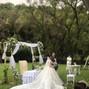 La boda de Wendy Salazar y Sweet Time Planner 12