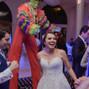 La boda de Cintli y Ángel Hernández 39