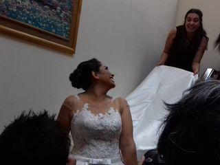 Wedding Planner Consuelo Ibarra 5