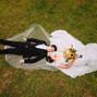 La boda de Mirna González y Rafa Pacheco Photography 6