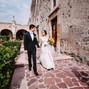 La boda de Mirna González y Rafa Pacheco Photography 7