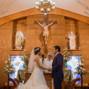 La boda de Cintli y Ángel Hernández 43