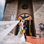 La boda de Mirna González y Rafa Pacheco Photography 8
