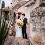 La boda de Mirna González y Rafa Pacheco Photography 9