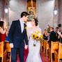 La boda de Mirna González y Rafa Pacheco Photography 10