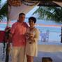 La boda de Juan José Del Río Vargas y Bluekay EcoResort 10