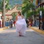 La boda de Karla Priscila Garcia Silva y TVNDigital 8