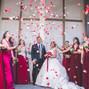 La boda de Luis Enrique Gonzalez y Cuadro x Cuadro 10