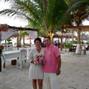 La boda de Juan José Del Río Vargas y Bluekay EcoResort 12