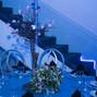 La boda de Jahaira Alday y La Amatista Eventos 2