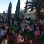 La boda de Jaqueline Heredia Mendez y Jardín de Eventos Madeira 33