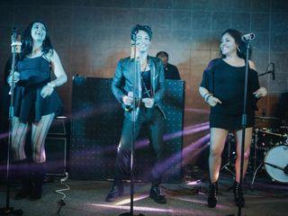 Rumba Pop México 2