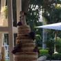 La boda de Diana Karen y Confetti Cake Shop 8