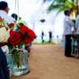 Ocean Weddings 27