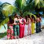 Ocean Weddings 30