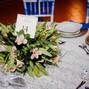 Dejavu Flowershop 14