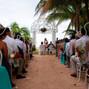 Ocean Weddings 35