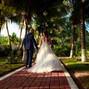 Ocean Weddings 36