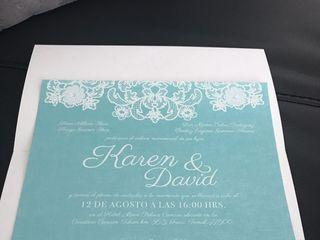 Amelia Paper Design 7
