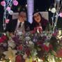 La boda de Laura Ramírez Delgado y Jardines Valéstef 33
