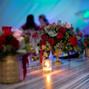 Ocean Weddings 39