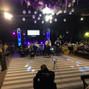 La boda de Estela K. y Danzound Music - DJ & Sax 7
