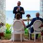 Ocean Weddings 42