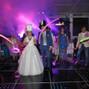 La boda de Nora G. y Quinta Tlayacapan 31
