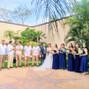 La boda de Yì Rsè Tapia y Villa Los Cerezos 5